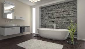 steinwand wohnzimmer mietwohnung steinwand wohnzimmer selber brilliant steinwand in der wohnung
