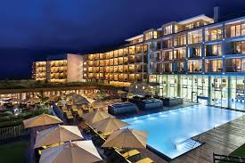 kempinski hotel das tirol traveller made
