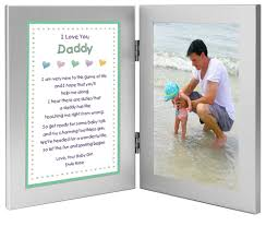 new personalized gift time gift new personalized birthday or s day gift