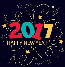 happy new year 2017 new year 2017 wishes message new year