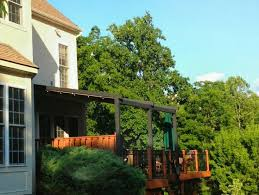 American Awning 46 Best Pergola Awnings Images On Pinterest Pergola Outdoor