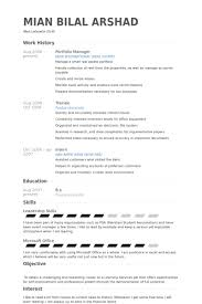 Resume Interests Section Examples by Sample Curriculum Vitae Purdue