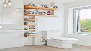 bathroom over the toilet storage target bathroom storage ideas