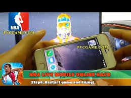 engine android no root nba live mobile hack engine nba live mobile hack android