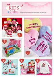 kids valentines gifts s day gift ideas for kids and more jolly