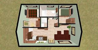 Designing Your Own Kitchen Online Free by Kitchen Floor Kitchen Design Software Free Tools Online Furniture