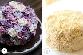 romantically gorgeous top 20 wedding anniversary cakes