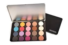 list of special effects makeup schools makeup artists classes special effects makeup schools