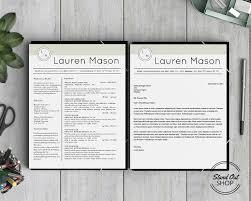 valuable idea receptionist resume templates 1 unforgettableresume