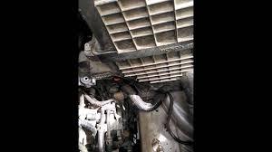 2005 honda odyssey torque converter p0741 code 2005 honda odyssey transmission failure