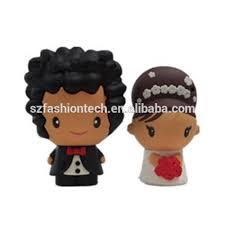 customized wedding gift pvc custom wedding gift usb flash drive novelty usb wedding favors