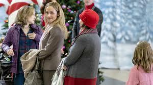 hallmark christmas movies list 2016 countdown to christmas