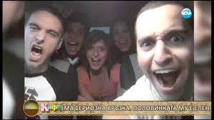сватбена агенция диаманти соня атанасова и светлана данаилова в