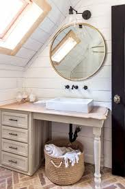 100 small bathroom ideas on a budget 30 magnificent ideas small bathroom ideas on a budget the 25 best budget bathroom ideas on pinterest small bathroom