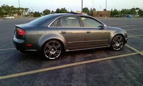 audi rs4 drc rs4 drc recall need feedback audiforums com