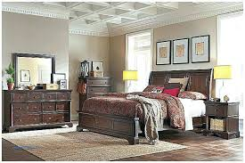 Inexpensive Dressers Bedroom Inexpensive Dressers Bedroom Kolo3 Info