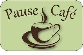 image pause café bureau motivation au bureau l importance de la pause café en entreprise