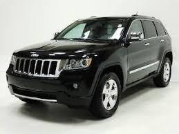 2012 jeep grand cherokee review cargurus jeep grand cherokee srt8 ebay