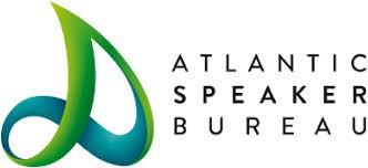 speaker bureau atlantic speaker bureau conference speaker selection experts