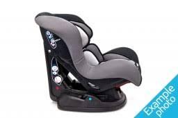 siege auto 0 a 18kg babyauto car seats babyauto car seat dadou 0 18 kg 0 4 years