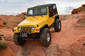 1998 jeep aftermarket parts 1998 jeep wrangler sport w 32 000 in top quality parts alone