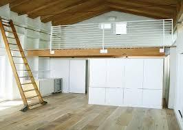 modern garage storage with two floor garage pinterest modern
