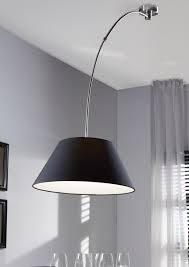 Wohnzimmerlampe H Fner Funvit Com Rosafarbene Wände Im Wohnzimmer