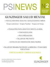 imagenes mentales para facebook gunzinger centro privado gunzinger centro privado psicología