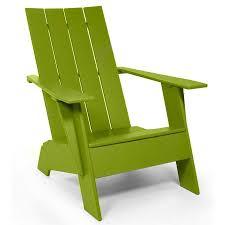 100 ballard designs bar stools 100 ballard design dining ballard designs bar stools ballard outdoor cushions techethe com ballard designs