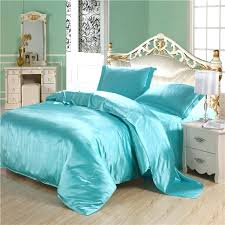 Solid Colored Comforters Solid Blue Twin Xl Comforter Solid Pink Quilt Twin Solid Light