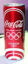Coke Can Six Flags 112 Best Coca Cola Images On Pinterest Coke Cans Design