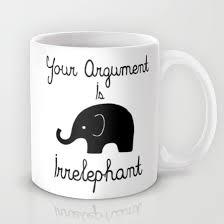 design coffee mug design coffee mug 25 unique sharpie mug designs ideas on pinterest