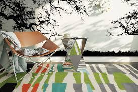 tappeti carpetvista cerca designer per produrre nuovi tappeti