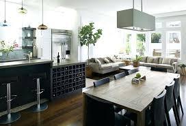 ideas for kitchen lighting fixtures kitchen chandelier lighting edrex co