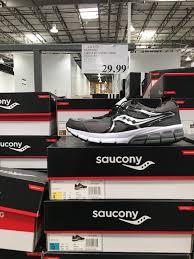 amazon black friday saucony 29 99 saucony grid mystic men u0027s running shoe costco in store