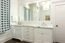 Mirrors Bathroom Vanity Bathroom Vanities And Mirrors Bath Vanity Mirror Lights