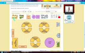 classroom floor plan maker daycare floor plan design house plan design maker home plans
