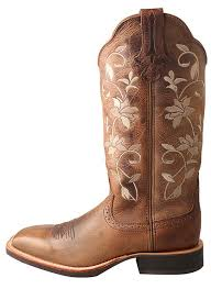 womens twisted x boots clearance twisted x s twisted x ruff stock boot wrs0025 corral