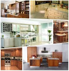 board price plywood uae unique home hanging kitchen cabinets