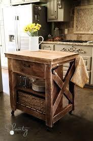 solid wood kitchen island rolling kitchen cart to build this solid wood kitchen island rolling