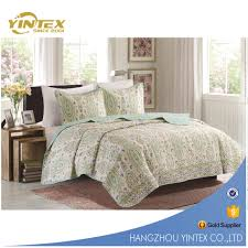 Cheap Bed Spreads List Manufacturers Of Bedspread Quilt Buy Bedspread Quilt Get