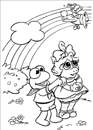 coloring pages magical coloring pages magic coloring pages free
