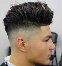 all types of fade haircuts 21 top men s fade haircuts 2018 men s hairstyles haircuts 2018