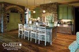 The Amicalola Cottage House Plan 05168 Kitchen Craftsman Amicalola Cottage House Plans