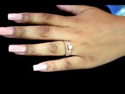 wedding rings in jamaica with this ring flair jamaica gleaner
