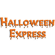 Coupon Codes Halloween Costumes Costumes Coupons Discounts Promo Codes October 2017