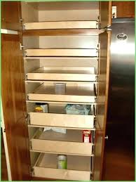 Cabinet Pull Out Shelves Kitchen Pantry Storage Kitchen Cabinet Pantry Pull Out Pantry Cabinet Pull Out Shelf