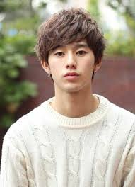japanese hair top 15 japanese hairstyles for men styles at
