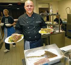 fischbratküche rostock marienehe fischbratküche ist geheimtipp zum mittag oz ostsee