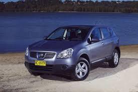 nissan dualis australia price buyer u0027s guide nissan j10 dualis 2007 13